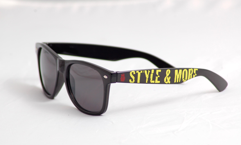 style more promo glasses